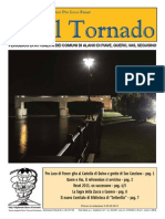 Il_Tornado_619