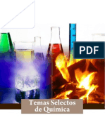 leyes de los gases (3).pdf