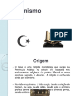 49360883-Islamismo