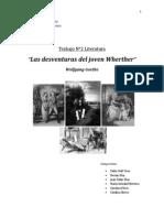 Trabajo Wherther(1)