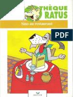 Sino au Restaurant.pdf
