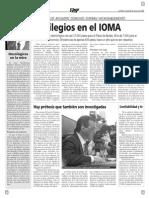 1999 Diario Hoy