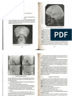 10.Explorarea Radiologica a Sistemului Nervos Central