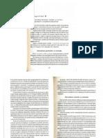 11.Conceptii Moderne Despre Actiunea Biologica a Iradierii Ionizate