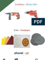 Apresentação tools.pptx