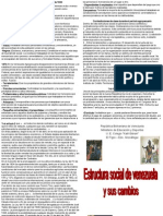 dpticodehistoria-120324084740-phpapp01