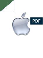 10 Econ Apple INC