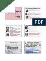 Analises Qumicas PMI-2201