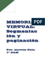 Memoria Virtual _Marcos Ruiz 1º DAM_