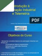 automação_telemetria