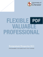Vtu phd course work