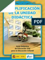 ejemplificacion.pdf