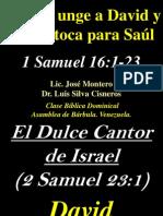 eldulcecantordeisrael-110908101555-phpapp02.ppt