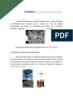 06 - Componentes Eletronicos