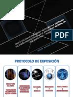UNCP-PPT