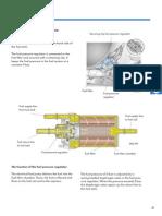 SSP_263_d2.pdf