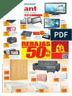 rebajas_julio_2013.pdf