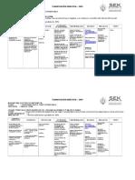 Planificaciones Tercero Medio Electivo (1)