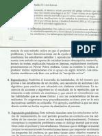 Metodos de Ensenanza y Niveles de Asimilacion Julio Pimienta