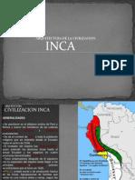 incas-110607131152-phpapp01