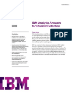 Answers to Improving Student Retention (177207869)