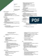 Tejido Linfoide Sitema Inmunologico