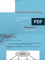 4-hrplanning-111129045606-phpapp01