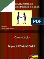 Apresentacao_cOMUNICACAO