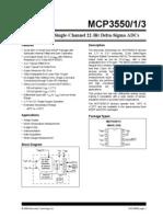 MCP3550-3551-3553