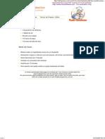 Cuscuz Nordestino.pdf
