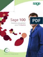 Sage-100-gestionproduction-i7.pdf