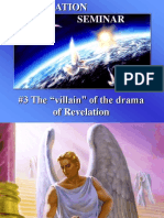 03--The Villain of the Drama of Revelation