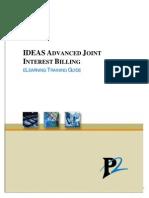 IDEASOL_JIB2_manual.pdf