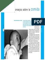 Consejos  sobre la  comida_J.Falk_M.Majoros_A.Tardos_Rev. Infancia_nº 79