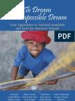 National Standards Final PDF