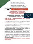 a todos CONVOCATORIA E INSTRUCTIVO ANEF PARO NACIONAL DEL SECTOR PÚBLICO 22 OCT. 2013.docx