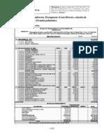 Presupuesto y Gastos generales.pdf