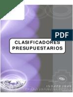 Clasificadores_2012.pdf