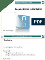 Seminario_Casos Clinicos Radiologicos