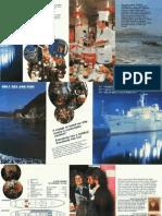 3 antarctica cruise 1995