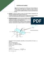 lucho1-fluidos