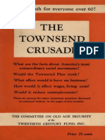 The Townsend Crusade