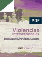 Violencias Interseccionales