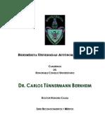 48 DHC Carlos Tunnermann Bernheim.desbloqueado