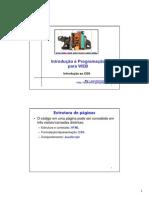 Ipw_04 [Modo de Compatibilidade]