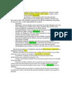 P2 Direito Civil