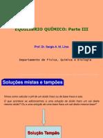 Aula_3_-_Equilibrio_Qu�mico_III