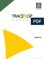 TraceGP Report Versão 5.2