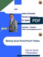 presentationstips-110419104118-phpapp01
