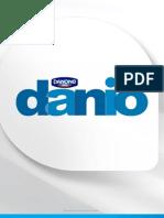 MONOGRAFIA_DANIO_19set